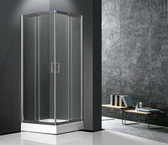 Shower Screens Geelong