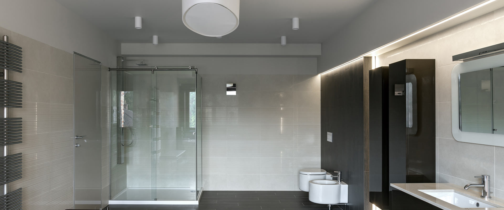 Shower Screen Supplier | Geelong
