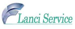 logo lanci service
