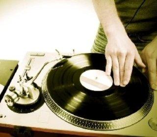 dischi, negozio dischi, vendita dischi