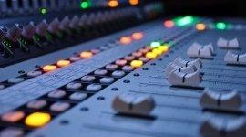 impianti suono, impianti video, impianti audio video