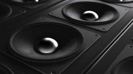 sistemi hi fi, sistemi audio musica, sistemi audio video