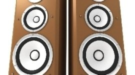 gestione audio video, gestione audio, progettazione impianti audio