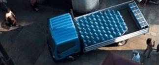 veicoli allestibili