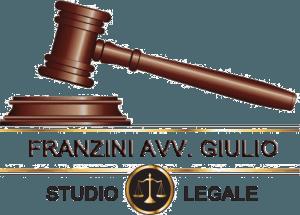 FRANZINI GIULIO