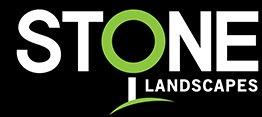 Stone Landscapes company logo