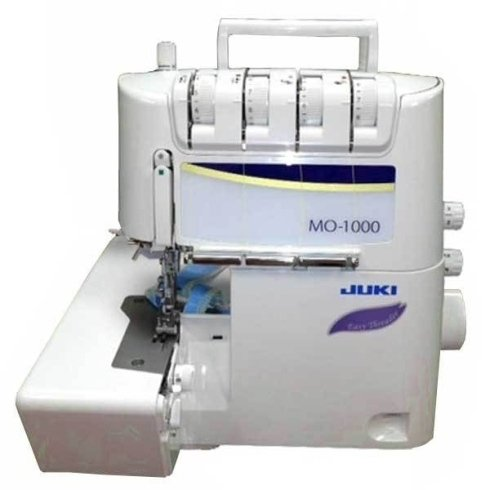 JUKI M0-1000