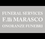 FUNERAL SERVICES  F.LLI MARASCO