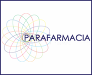 PARAFARMACIA MANCINI - LOGO