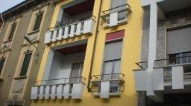 lavori edili, palazzone, ristrutturazione condomini