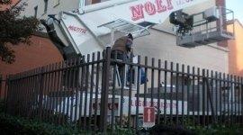 gru, servizi offerti dall'impresa edile nicholas, manutenzione degli spazi esterni