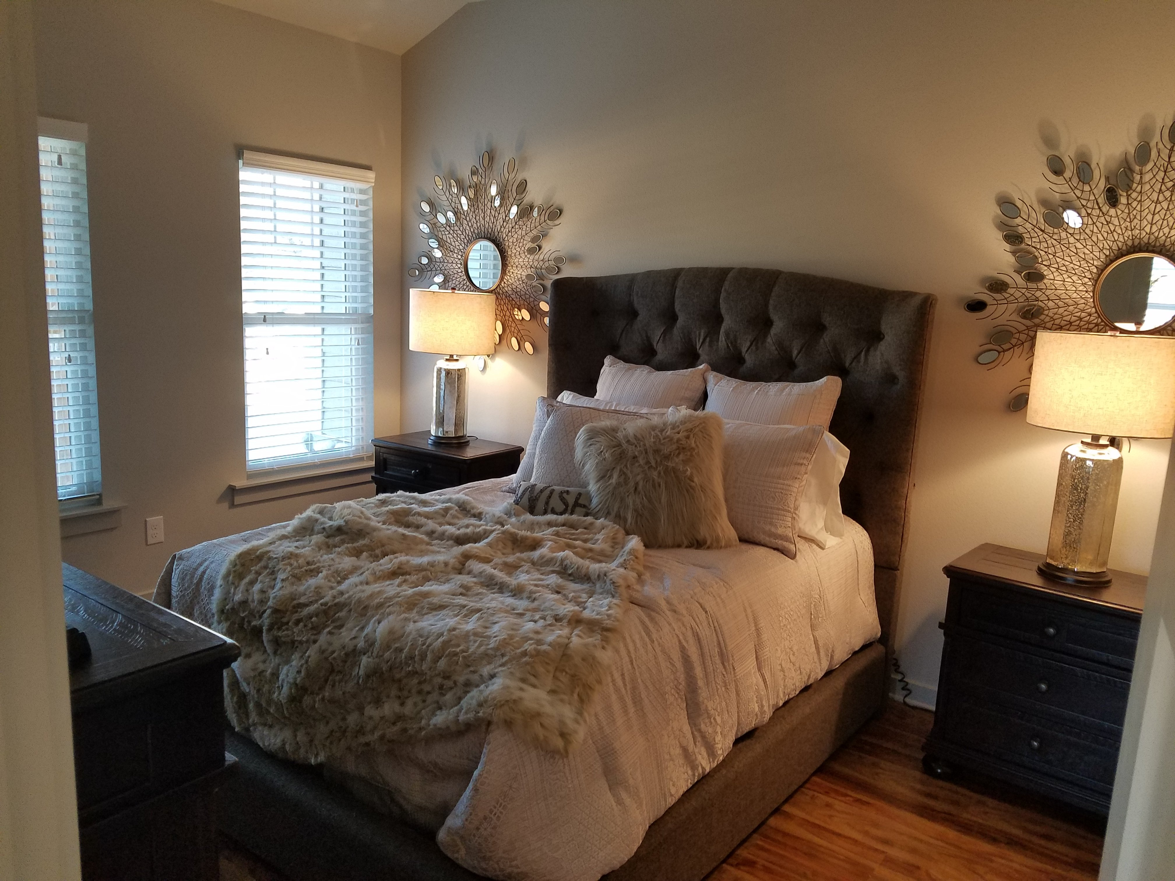apartment search bentonville