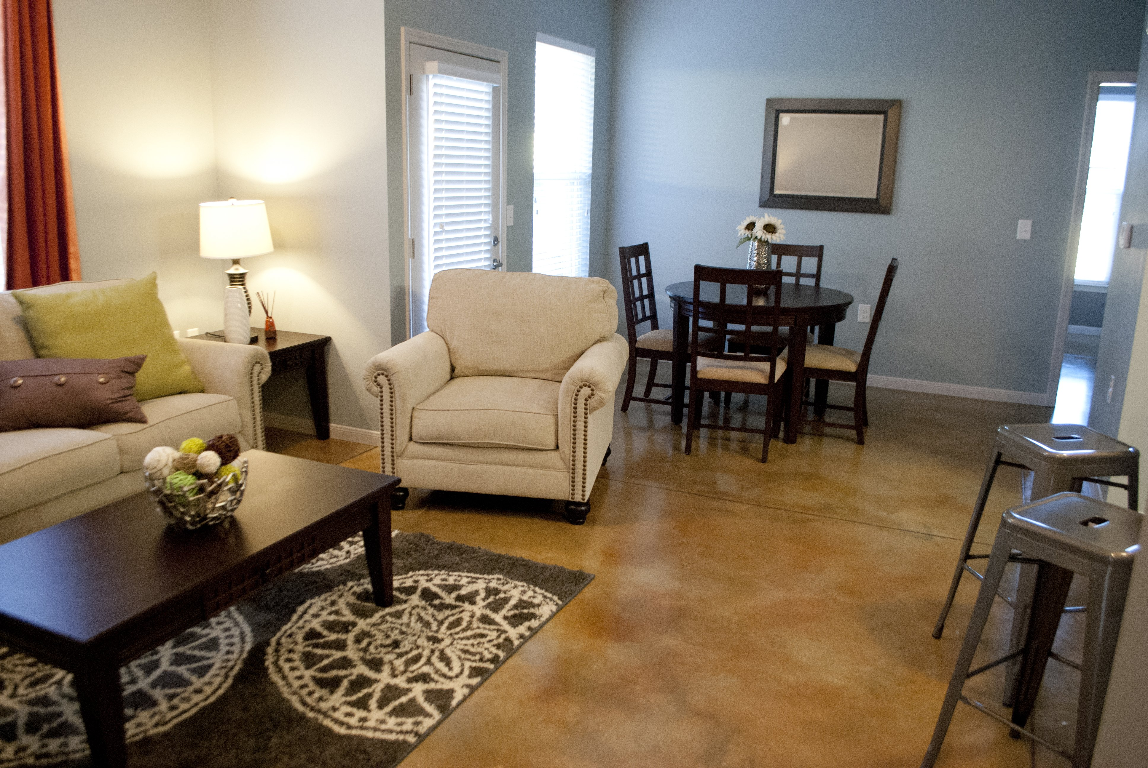 apartment search in maumelle
