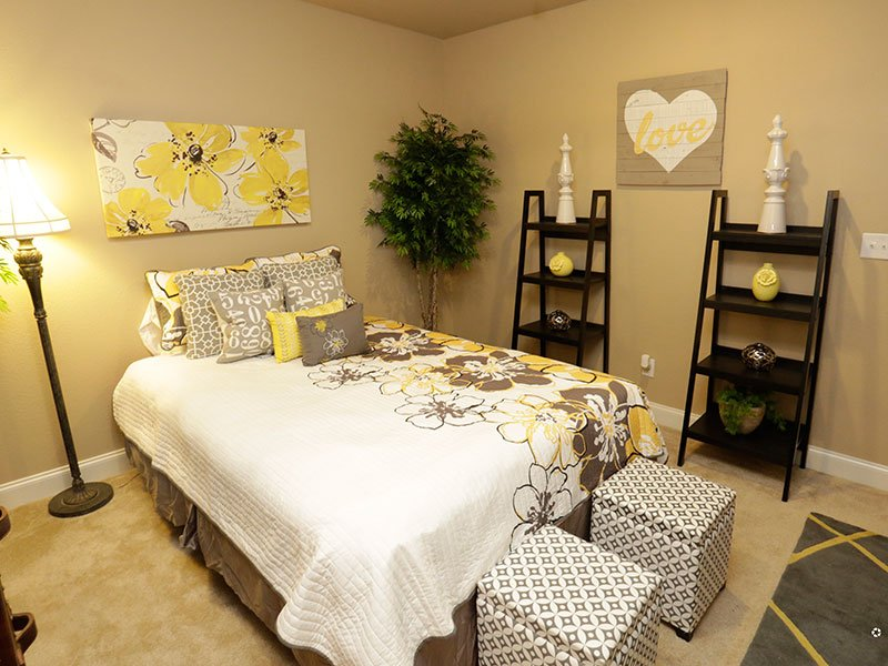 apartment search maumelle, ar