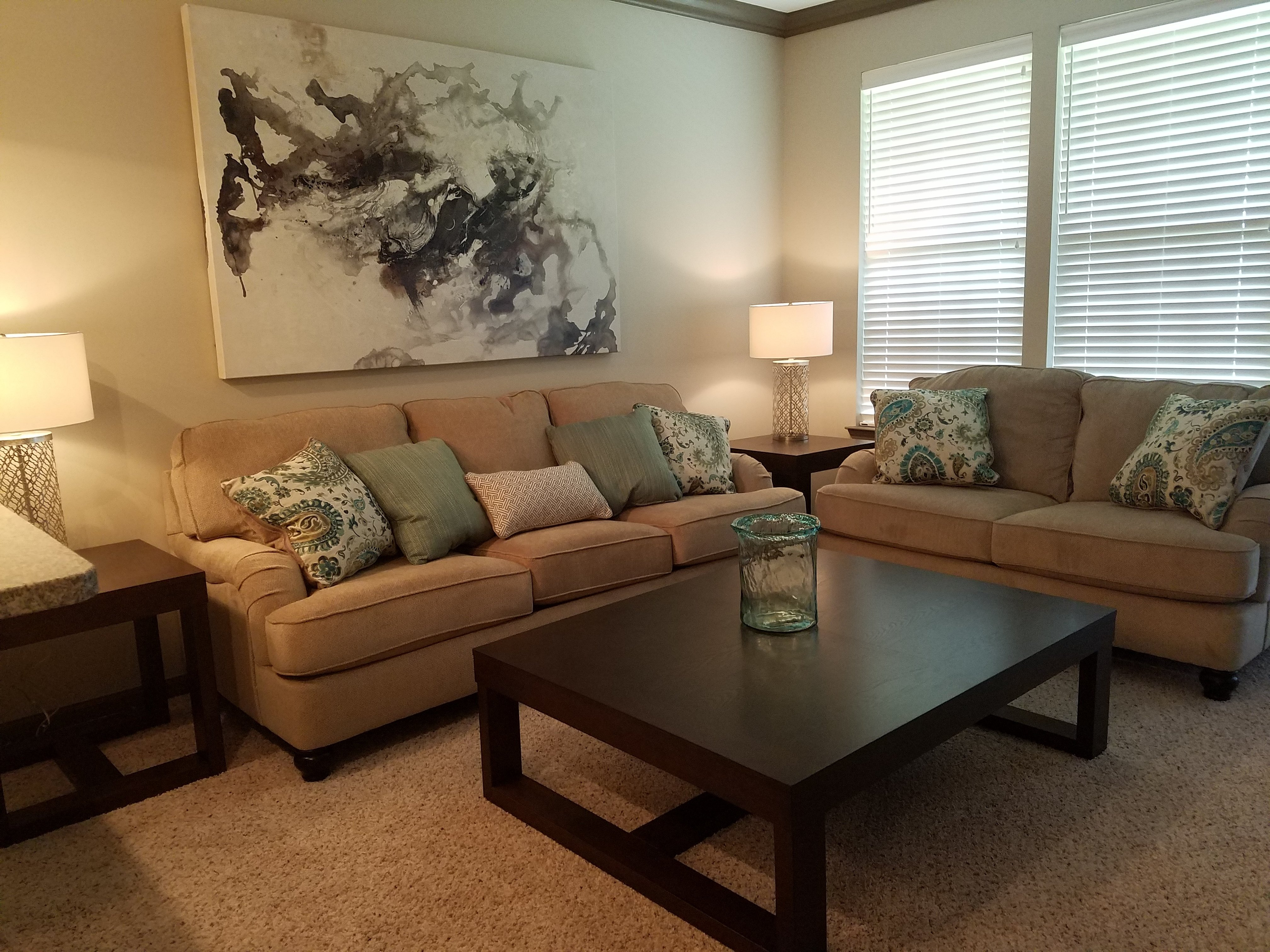 apartment finder west little rock