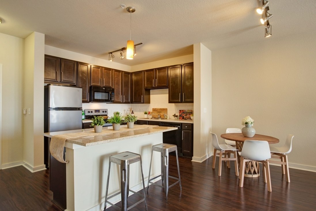 apartment search in west little rock, ar