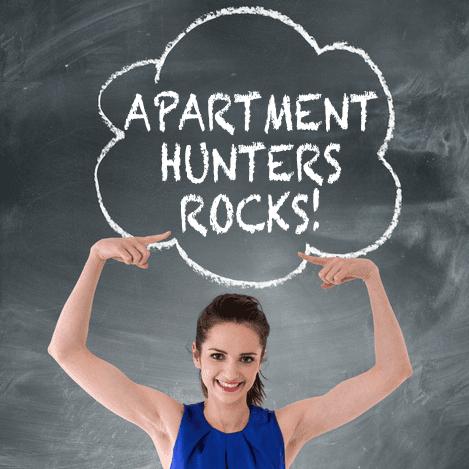little rock ar apartments