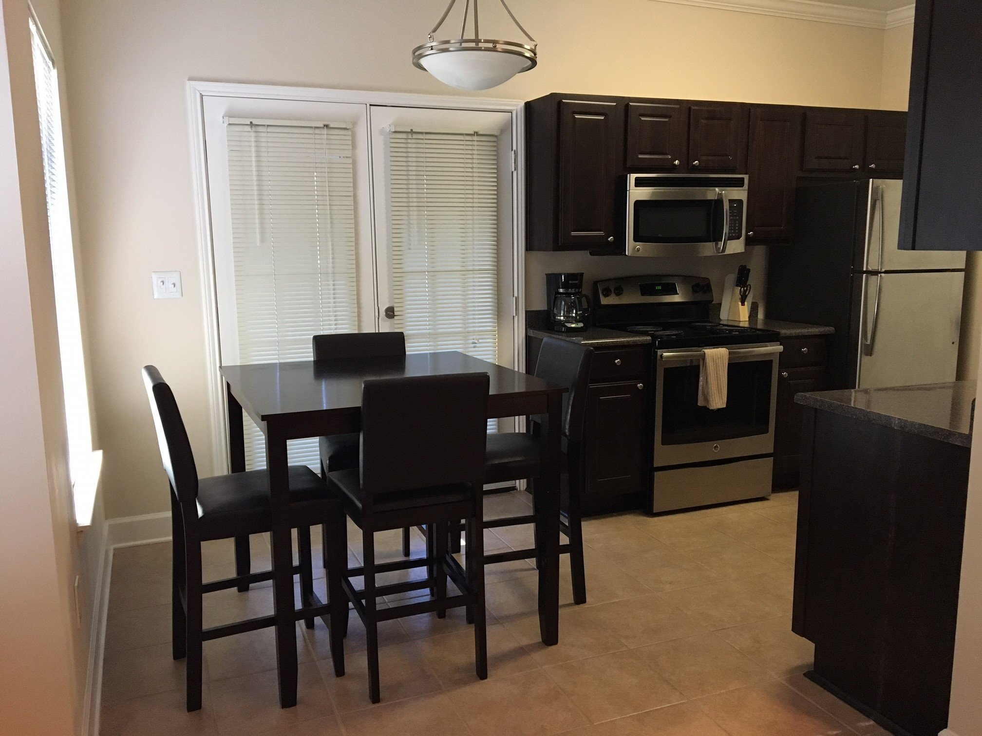 apartments for rent in bentonville, ar