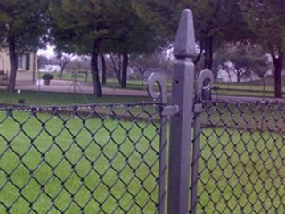 produzione recinzioni priovate