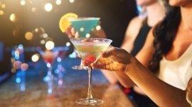 bar colomba