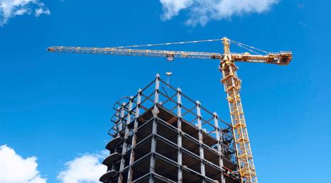 fondazioni e consolidamenti