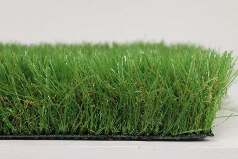 Absolute erba sintetica