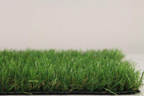 Eden erba sintetica