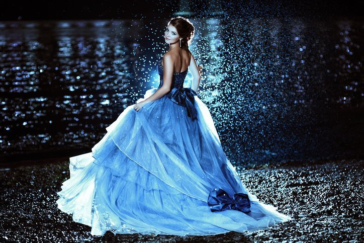 Prom Dresses Greensboro, NC