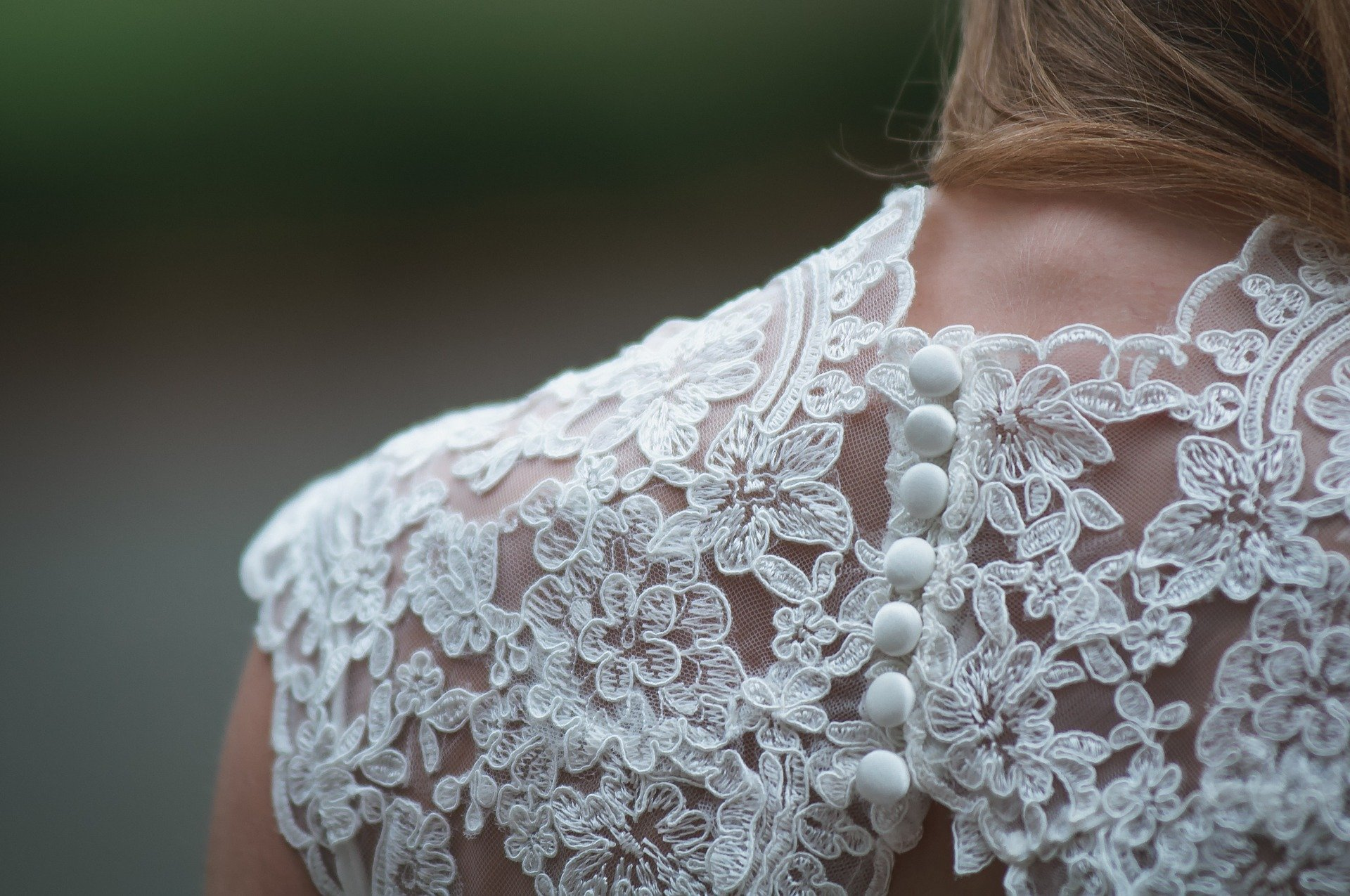 Custom Bridal Gowns Greensboro, NC