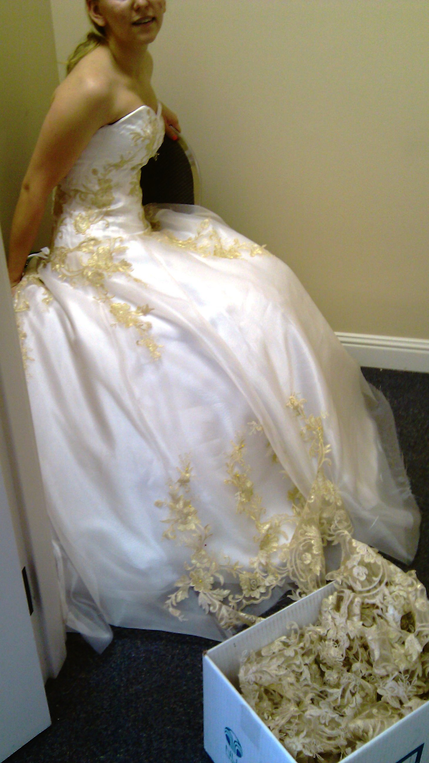 mother of the bride dresses greensboro nc wedding