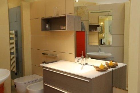 bagni ed accessori, bagno turco, box doccia