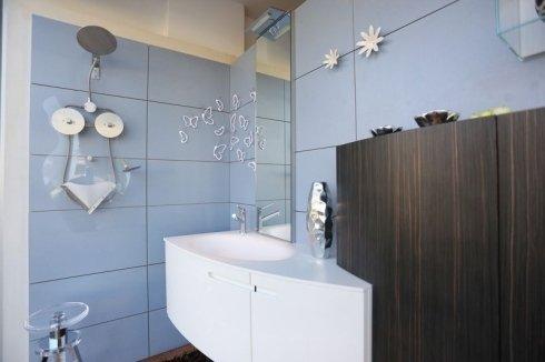 dosatori di sapone liquido, idromassaggi, impianti idraulici