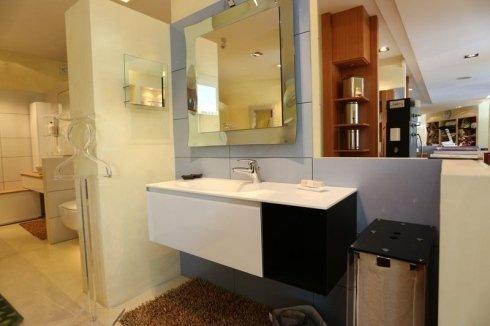 lavatoi, minipiscine, mobili per bagno