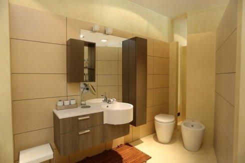 oggettistica per bagno, piantane per bagno, piatti doccia in offerta