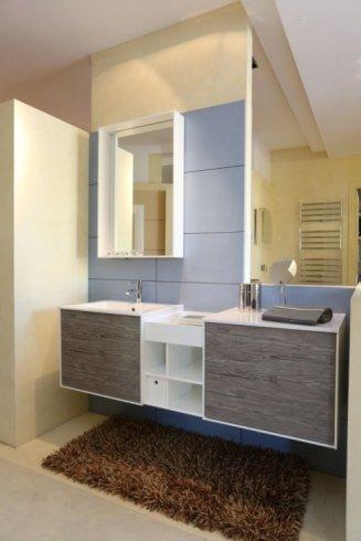 piatti doccia in offerta, portasalviette, rubinetti miscelatori