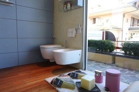 seggiolini per bagno, tubi saliscendi per doccia