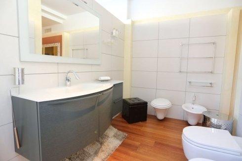 lavabi in ceramica, lavatoi, minipiscine