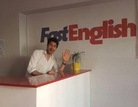 corsi di inglese per adulti