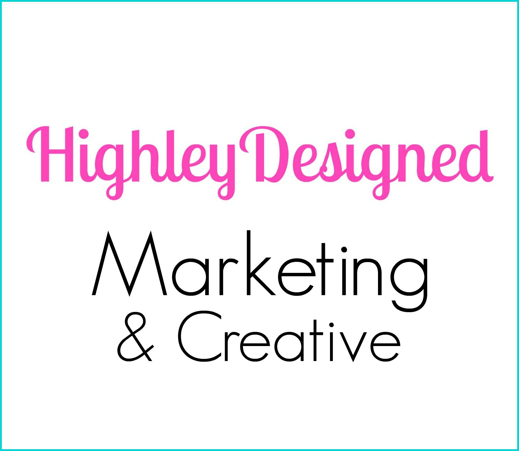 HD Marketing & Creative Offers Social Media Marketing and Web Design for Small Businesses