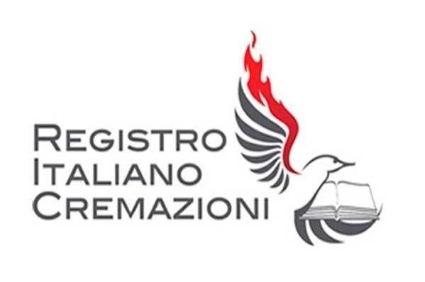 Iscrizione Registro Italiano Cremazione