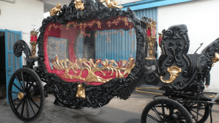 carri funebri 900