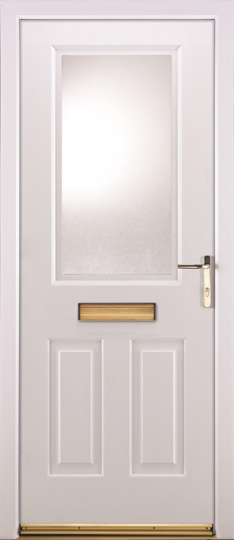 rockdoor fire door windsor