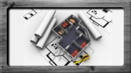 progettazione arredamento interno, mobili su misura, progettazione di interni