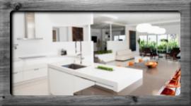 complementi d'arredo moderni, accessori casa di design, ambientazioni moderne