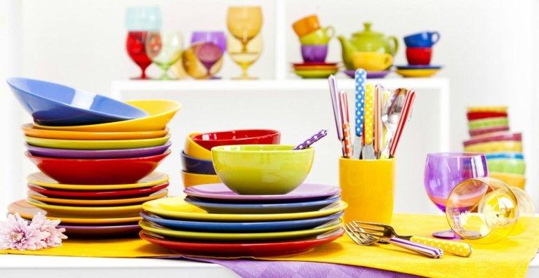 Casalinghi e articoli per la cucina - Torino - Punto Casa 46