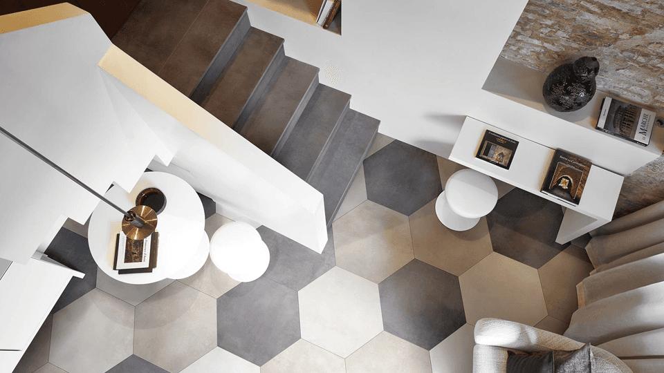 ceramiche pavimenti