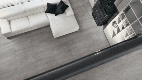 ceramiche pavimento