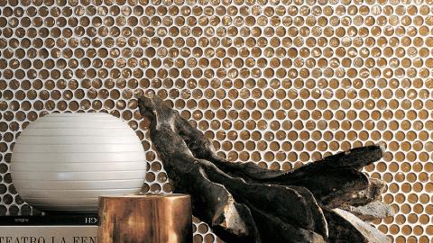 rivestimento pareti