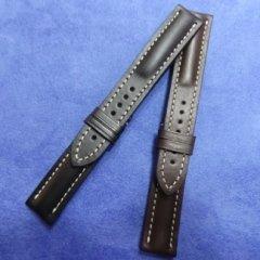 Cinturino Breitling, cinturini modaioli, lavorazioni particolari cinturini