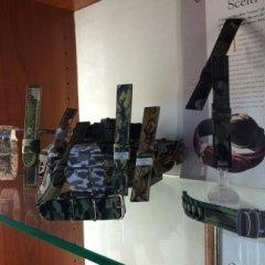 Cinturini camouflage, cinturini colore militare, cinturini mimetici